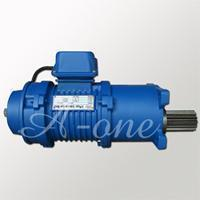 Gear motor for end carriage Brand:CHEC、A-one