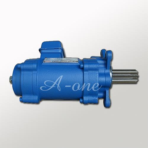 Gear motor for trolley Brand:CHEC、A-one