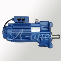 Gear motor for end carriage NK-1.5A